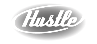 Hustle, bringing high-end race/street modifications for your pitbike at sensible prices